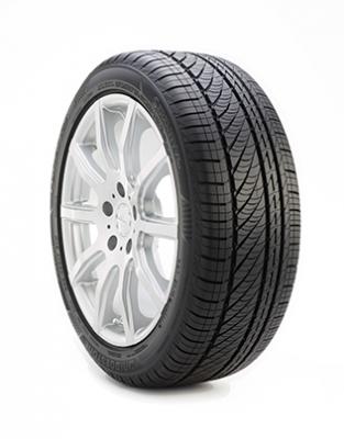 Turanza Serenity Plus Tires